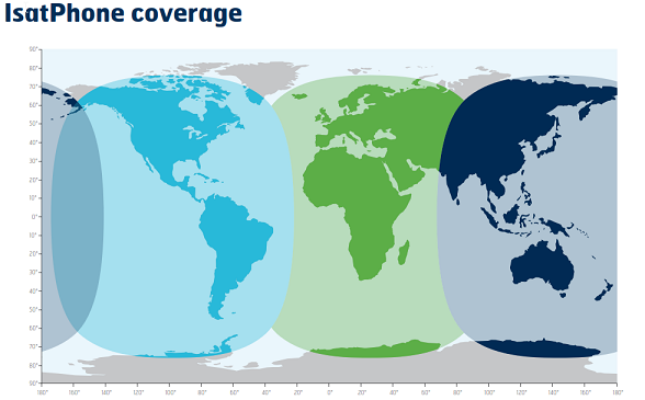 IsatPhone_Coverage_Map